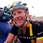 Lance Armstrong Announces Optional Doping for Tour de Rockies