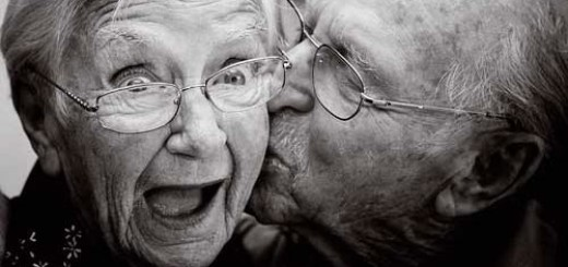 old-couple-kissing-sized