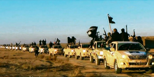 ISIS-Toyota-Trucks-Sized