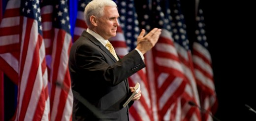 Mike-Pence-Sized