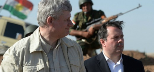 Harper-Kenney-Iraq-sized