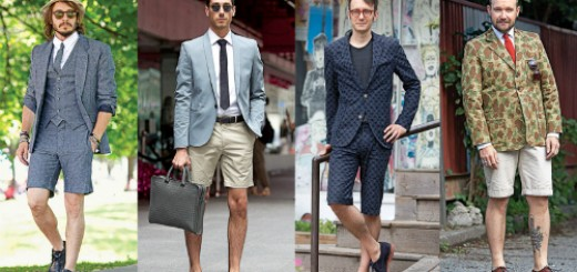 Yuppies-In-Short-Pants-Sized