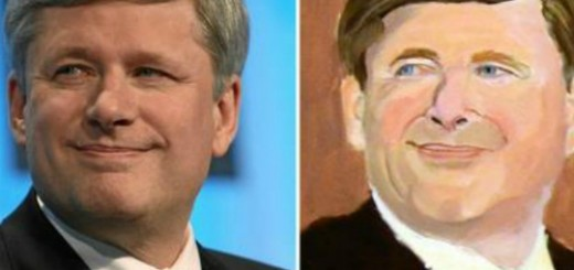 Harper-Bush-Painting-Side-By-Side-Sized-Big