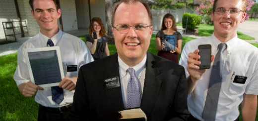 Mormon-leader-and-missionaries-Sized