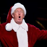 donald-trump-christmas-Santa-Sized