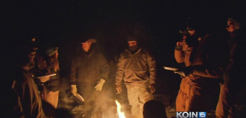 Oregon-Militia-Campfire-Sized