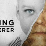 making-murderer-Sized