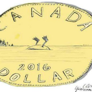 loonie-nosedive-Sized