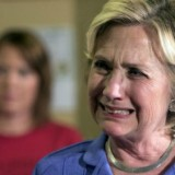 Hillary-Clinton-Grimace-Sized