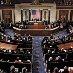Congress Redefines Unemployment To Solve Economic Crisis