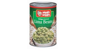 limabeans