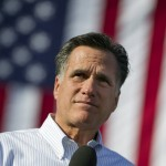 Halloween To Be Cancelled By Romney