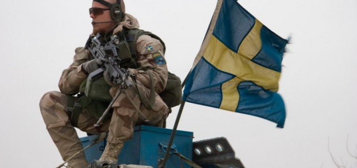 swedish_army_soldiers_forces_in_Afghanistan_001